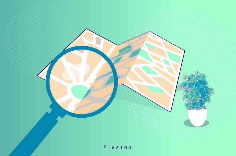 Local search (2)