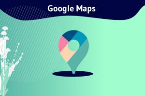 Google-maps-1