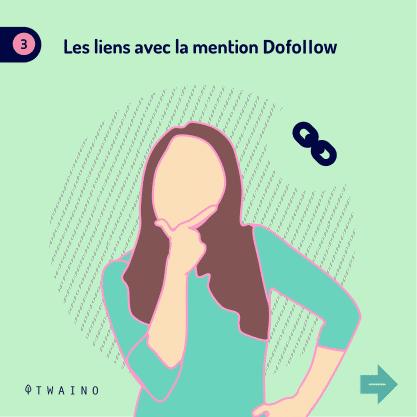 PART 1 Carrousel-backlink-07 Liens avec la mention Dofollow