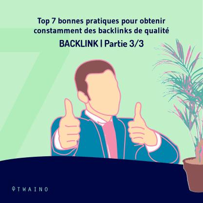 PART 3 Carrousel-backlink-01 Top 7
