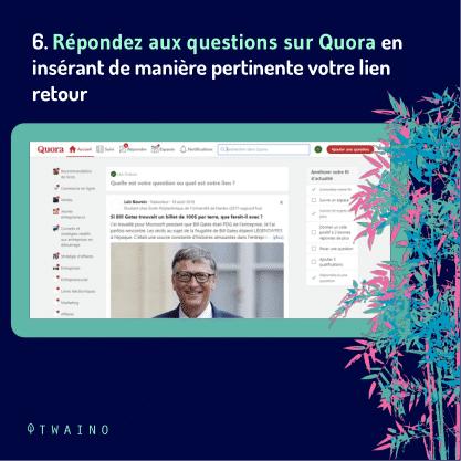 PART 3 Carrousel-backlink-08 Repondez aux questions sur Quora