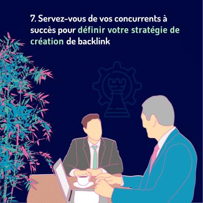 PART 3 Carrousel-backlink-09 Definir votre strategie de creation