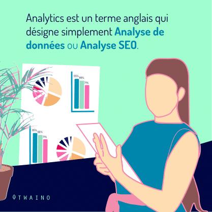 PARTIE 1 Carrousel Analytics-02 Analyse seo