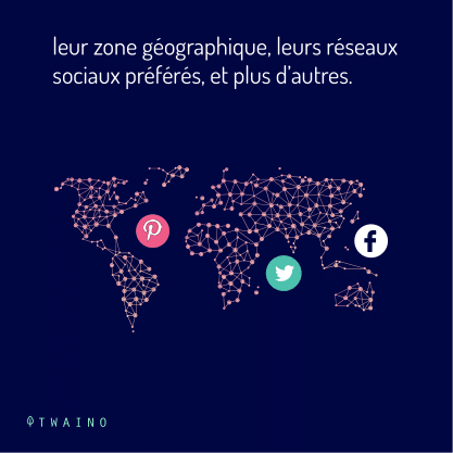 PARTIE 1 Carrousel Analytics-08 Zone geographique
