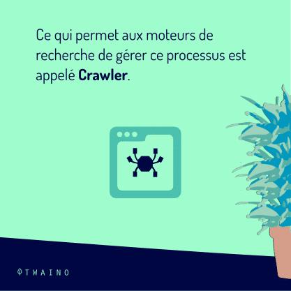 PARTIE 1 Carrousel Crawler ou Robot-06 gestin du processus