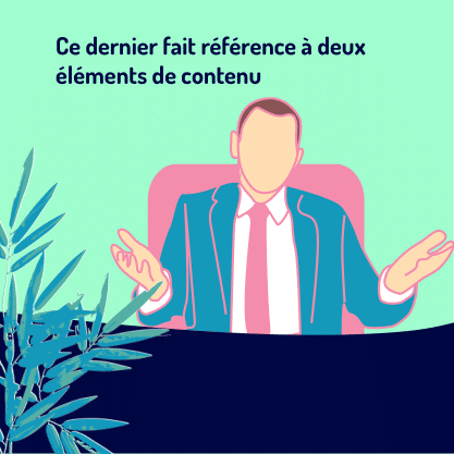 PARTIE 1 Carrousel Duplicate_Content-05 Deux elements de contenu