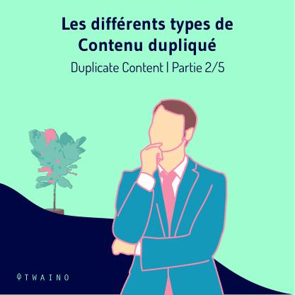 PARTIE 2 Carrousel Duplicate_Content-01 Differents types