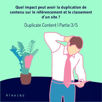 PARTIE 3 Carrousel Duplicate_Content-01 Impact