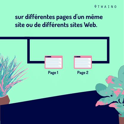 PARTIE 3 Carrousel Duplicate_Content-03 Differentes pages