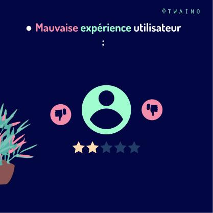 PARTIE 3 Carrousel Duplicate_Content-06 Mauvaise experience utilisateur
