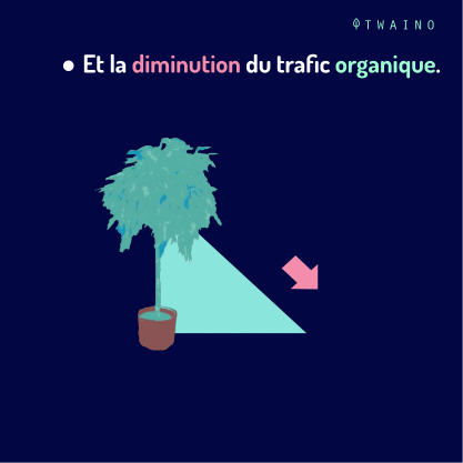 PARTIE 3 Carrousel Duplicate_Content-07 Diminution trafic organique