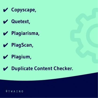 PARTIE 4 Carrousel Duplicate_Content-09 Six outils efficaces