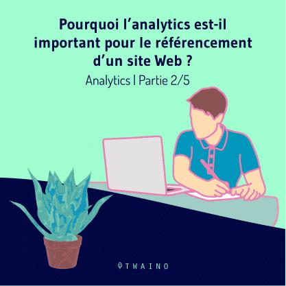 Partie 2 Carrousel Analytics-01 Pourquoi analytics