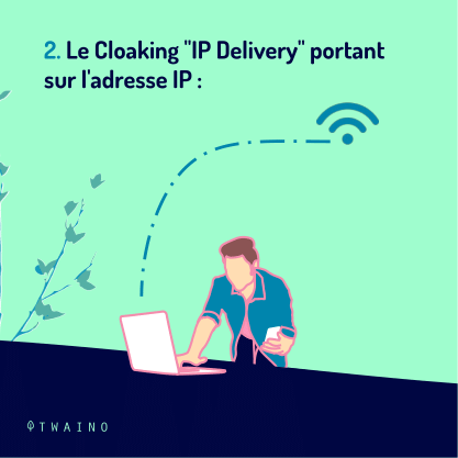 Partie 3 Carrousel_Cloaking-04 IP Delivery