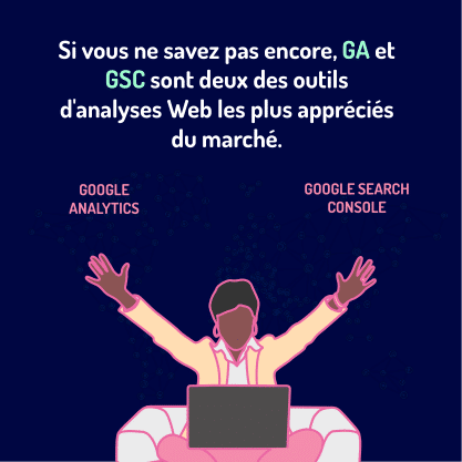 Partie 4 Carrousel Analytics-06 Outils d analyse web