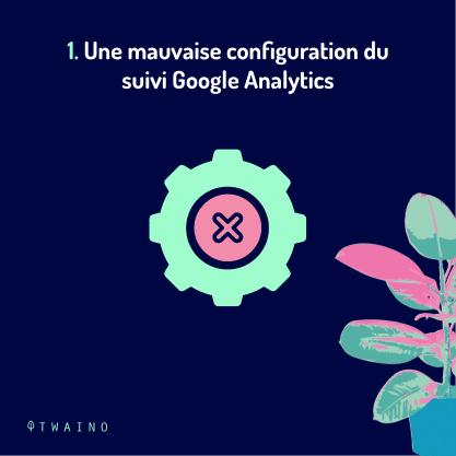 Partie 5 Carrousel Analytics-05 Mauvaise configuration
