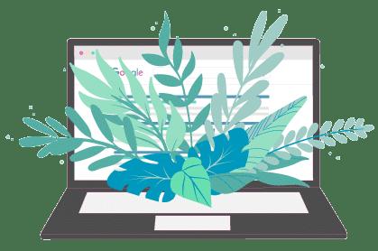 Twaino Agence SEO et référencement naturel