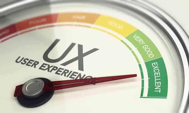 Evaluer les performances de votre site web en matiere d expérience utilisateur