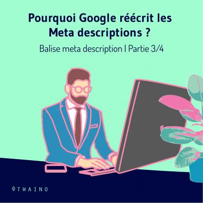 Carrousel Balise Meta description Partie 3-01 Pourquoi Google