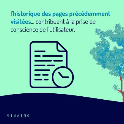 Carrousel - Balise de pagination PART 6-06 Historique des pages