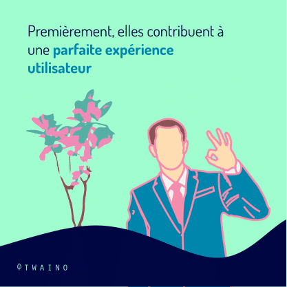 Carrousel Balise meta Partie 2-03 Parfaite experience utilisateur
