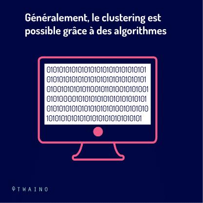 PART 1 Carrousel-Clustering-06 Algorithmes
