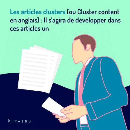 PART 5 Carrousel-Clustering-05 Articles clusters