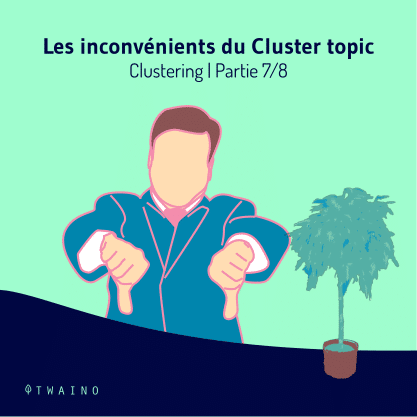 PART 7 Carrousel-Clustering-01 Iinconvenients