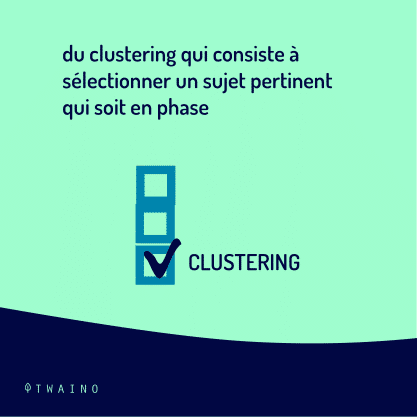 PART 8 Carrousel-Clustering-03 Sujet pertinent