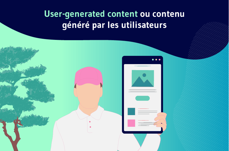 User-generated content (1)