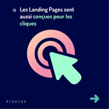 PART 1 Carrousel-landing page-08 Concues pour les cliques