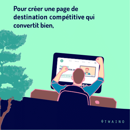 PART 4 Carrousel-landing page-02 Page competitive