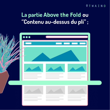 PART 4 Carrousel-landing page-04 Above the fold