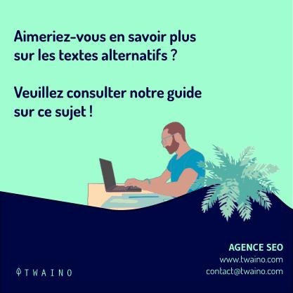 PARTIE 1 Carrousel_ALT Text-10 Consulter le guide