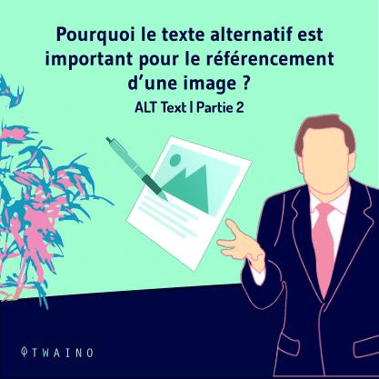 PARTIE 2 Carrousel_ALT Text-01 Pourquoi le texte alternatif