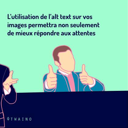 PARTIE 2 Carrousel_ALT Text-02 Utilisation de alt