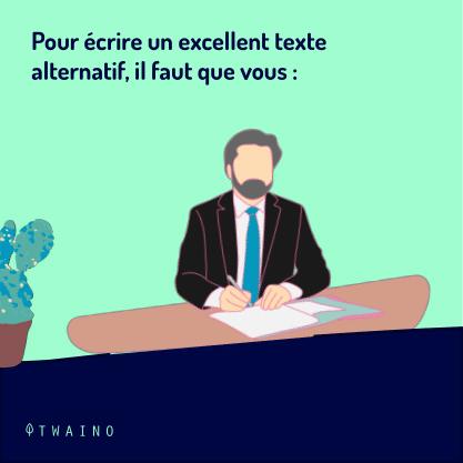 PARTIE 4 Carrousel_ALT Text-02 Excellent texte alt