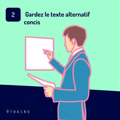 PARTIE 4 Carrousel_ALT Text-04 Texte concis