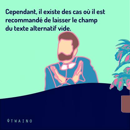 PARTIE 5 Carrousel_ALT Text-03 Champ vide