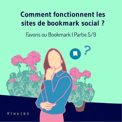PARTIE 5 Carrousel_Favoris_ou_Bookmark.pptx-01 Fonctionnement