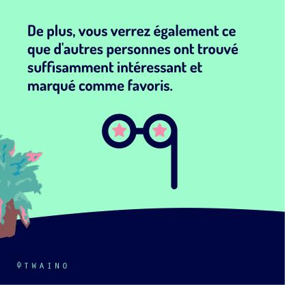 PARTIE 5 Carrousel_Favoris_ou_Bookmark.pptx-03 Marque vos favoris