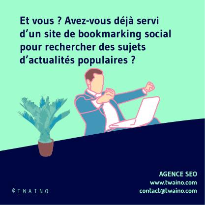 PARTIE 5 Carrousel_Favoris_ou_Bookmark.pptx-10 Et vous