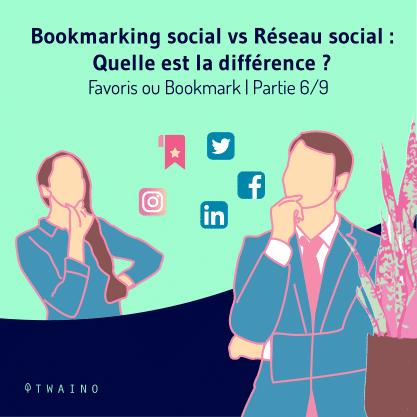 PARTIE 6 Carrousel_Favoris_ou_Bookmark.pptx-01 Difference