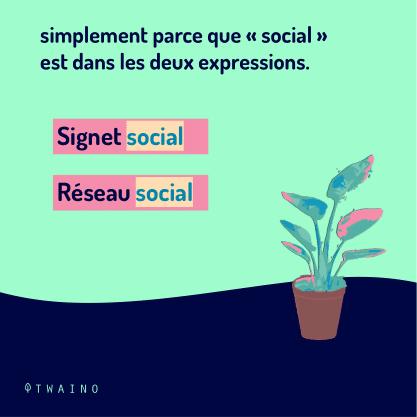 PARTIE 6 Carrousel_Favoris_ou_Bookmark.pptx-03 Social
