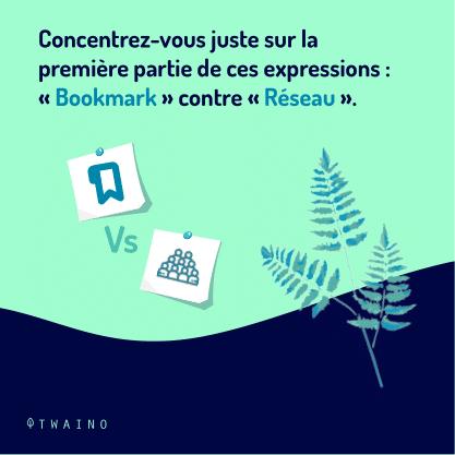 PARTIE 6 Carrousel_Favoris_ou_Bookmark.pptx-04 Concentrez vous