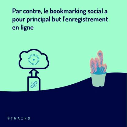 PARTIE 6 Carrousel_Favoris_ou_Bookmark.pptx-07 Par contre