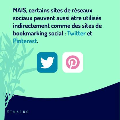 PARTIE 6 Carrousel_Favoris_ou_Bookmark.pptx-09 Sites de bookmarking