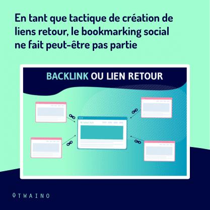 PARTIE 7 Carrousel_Favoris_ou_Bookmark.pptx-05 Creation de liens retour