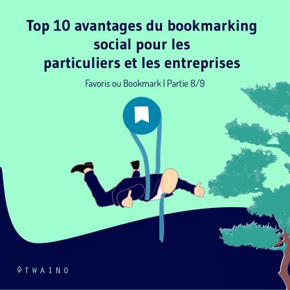 PARTIE 8 Carrousel_Favoris_ou_Bookmark.pptx-01 Avantages