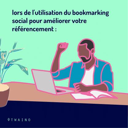 PARTIE 9 Carrousel_Favoris_ou_Bookmark.pptx-05 Ameliorer votre referencement